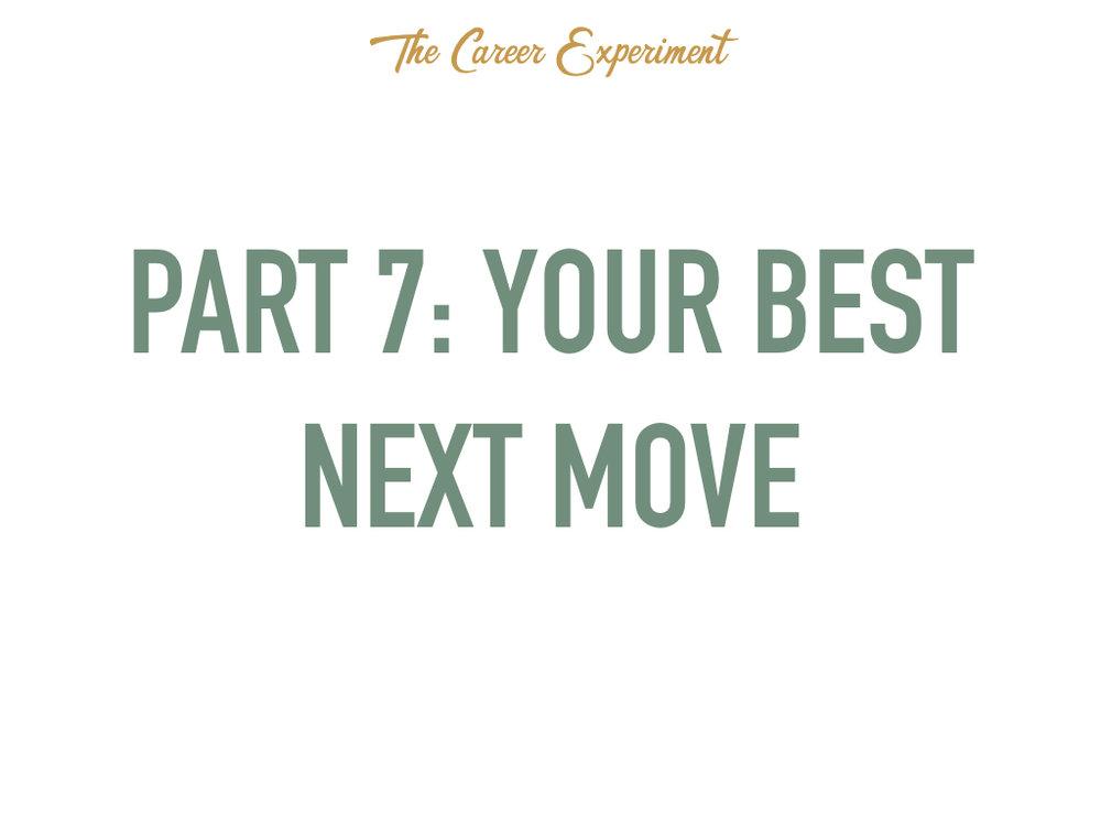 Career Experiment Presentation - Bootcamp V2 copy.051.jpeg