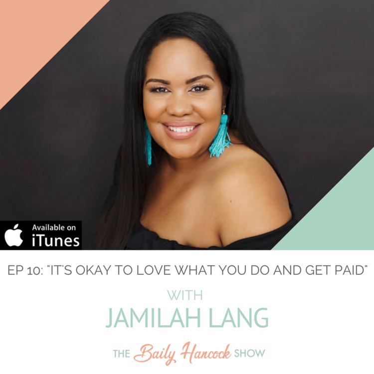 Jamilah+Lang.png