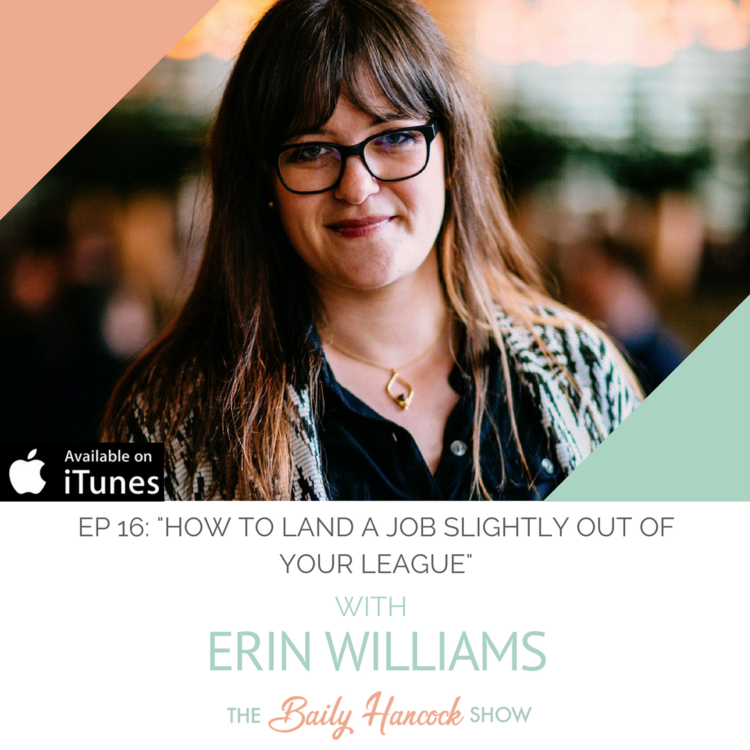 Erin+Williams.png