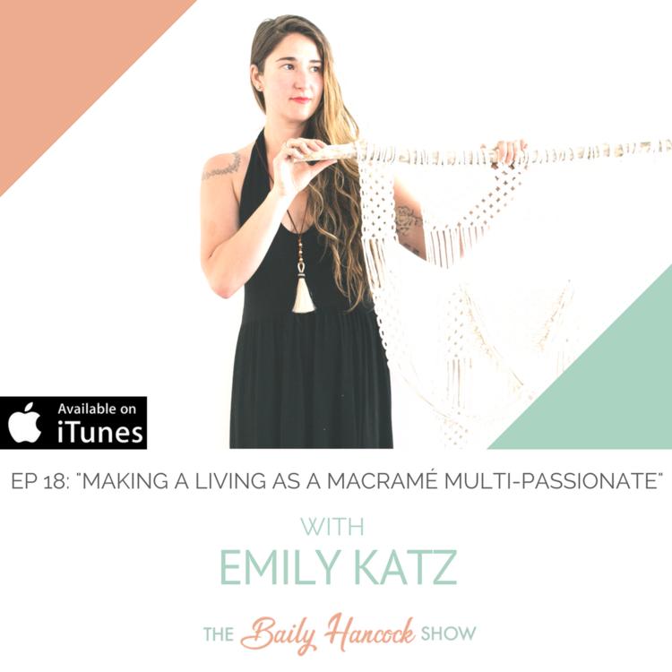 Emily+Katz.png