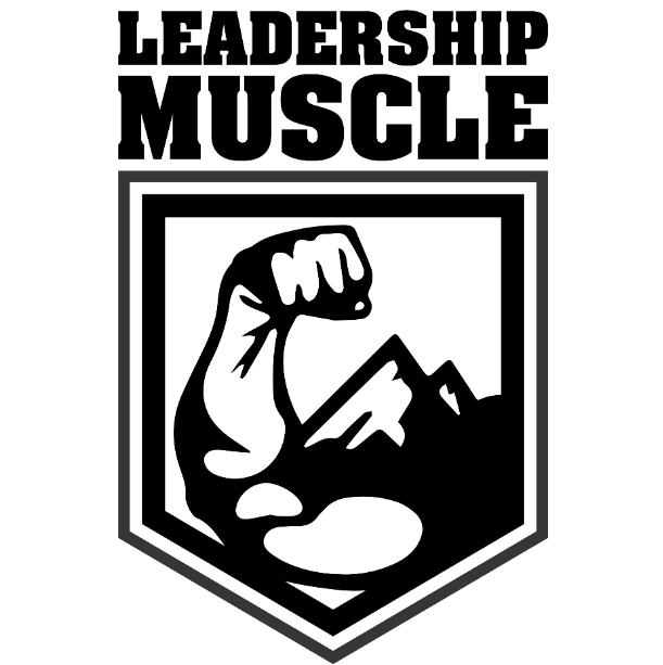 Leadership Muscle