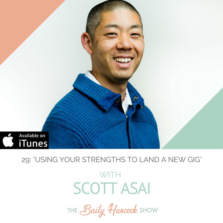 Scott+Asai.png