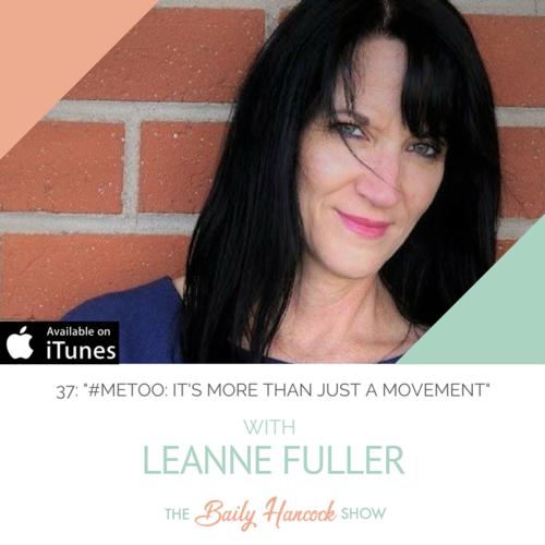 LeAnne Fuller
