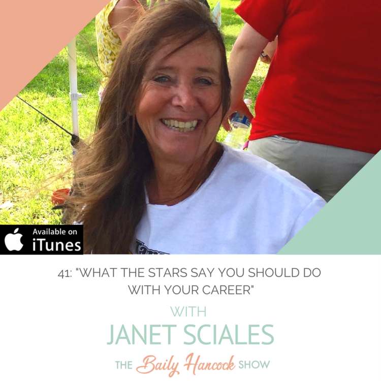 Janet+Sciales+Stargoddess