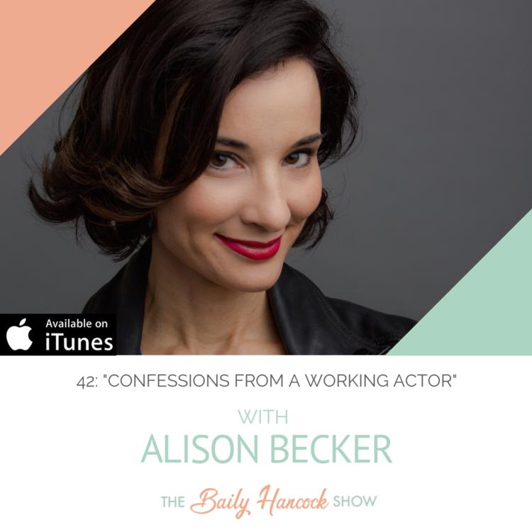Alison+Becker.png
