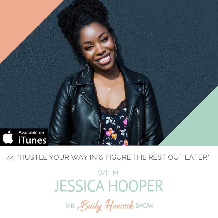 Jessica+Hooper.png