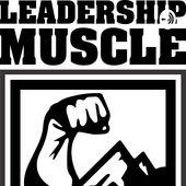 Leadership Muscle.jpg