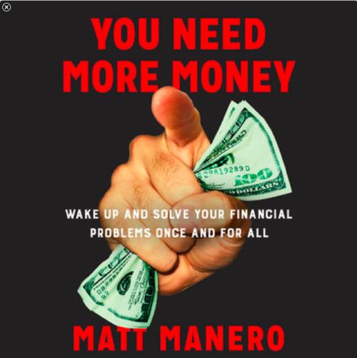 Matt+Manero.png
