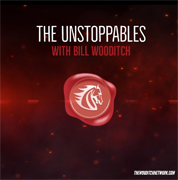 The Unstoppables.png