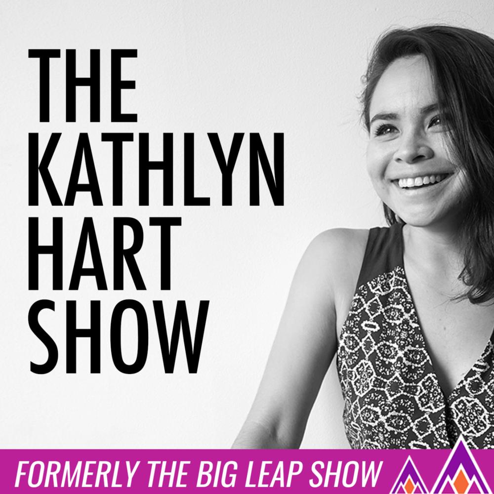 The-kathlyn-hart-show