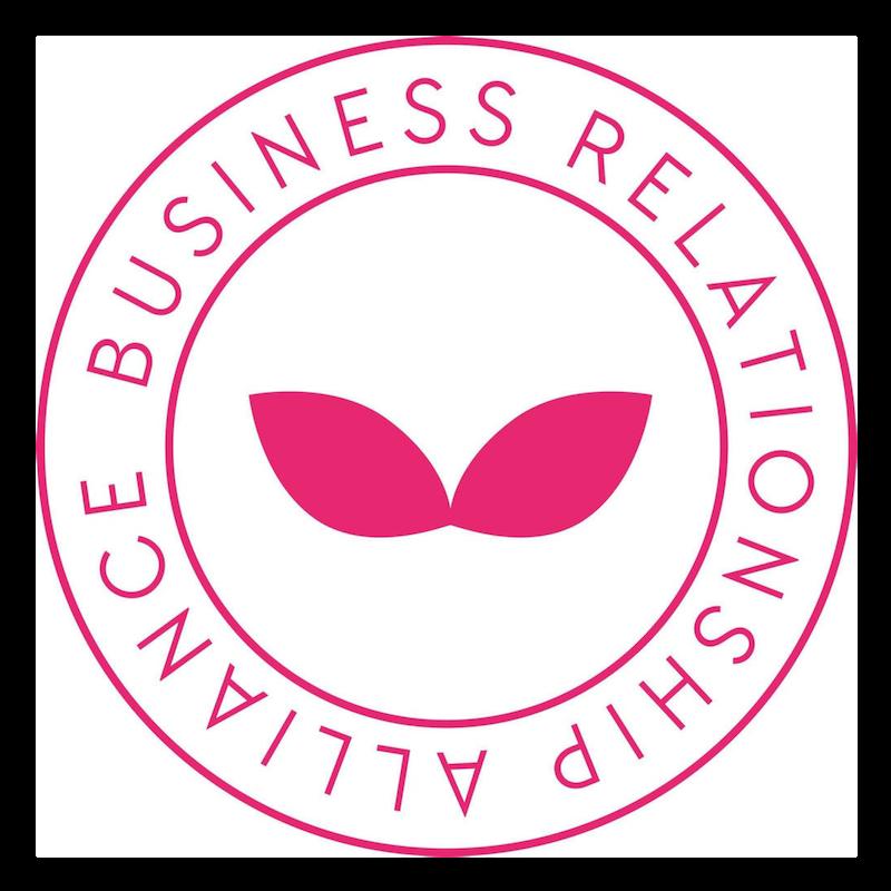 BRA Business Relationship Alliance Network