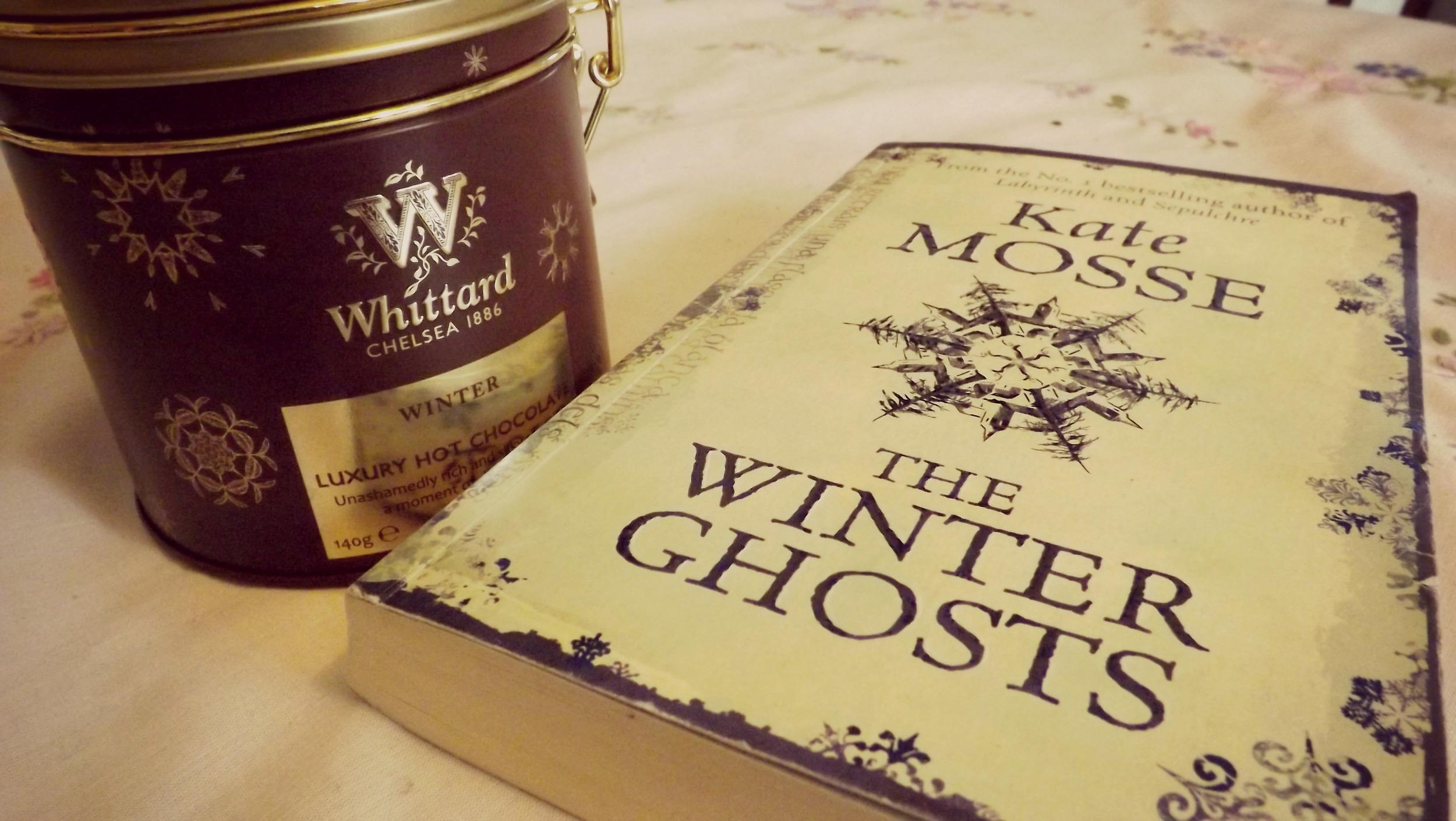 Year-in-Books-November