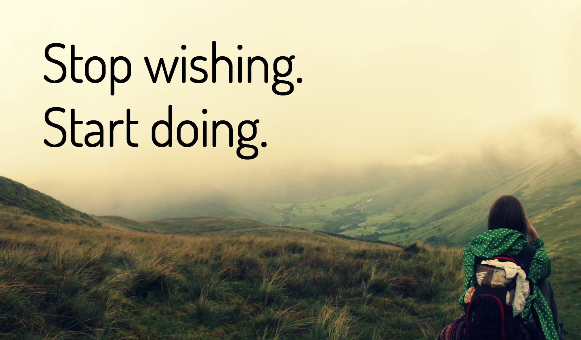 Wishing-Quote-Creative-Countryside