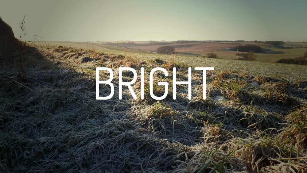 Bright-Creative-Countryside