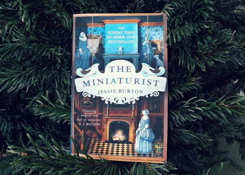 Book-January-Creative-Countryside