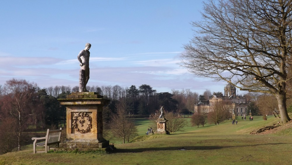 Castle-Howard-Creative-Countryside