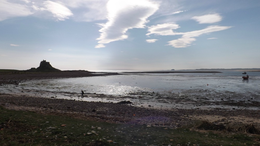 Lindisfarne-Creative-Countryside