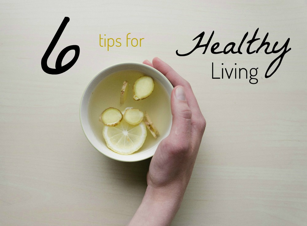 Healthy-Living3-Creative-Countryside