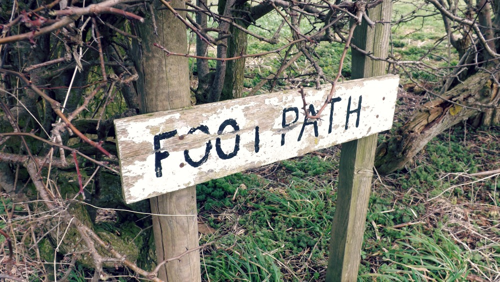 Footpath-Creative-Countryside