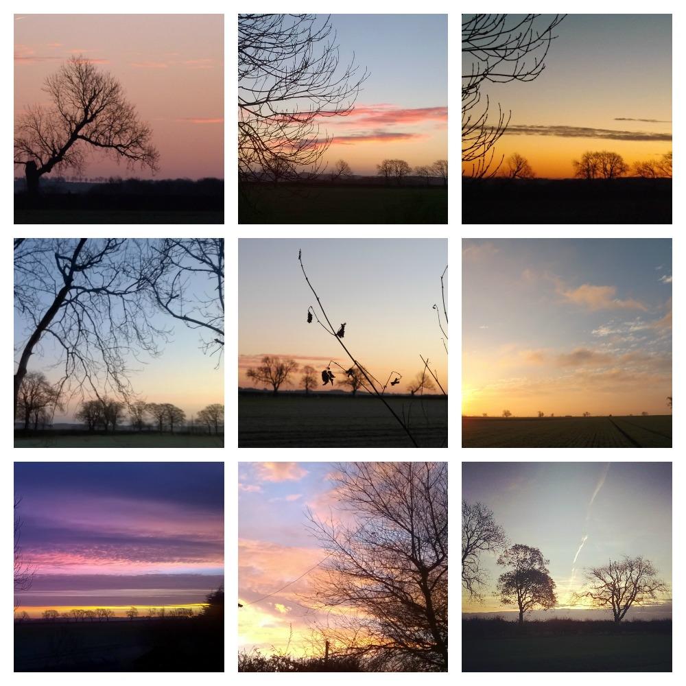 Sunrise-Creative-Countryside