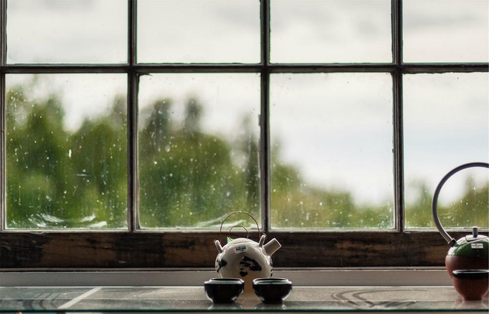 Window-Creative-Countryside