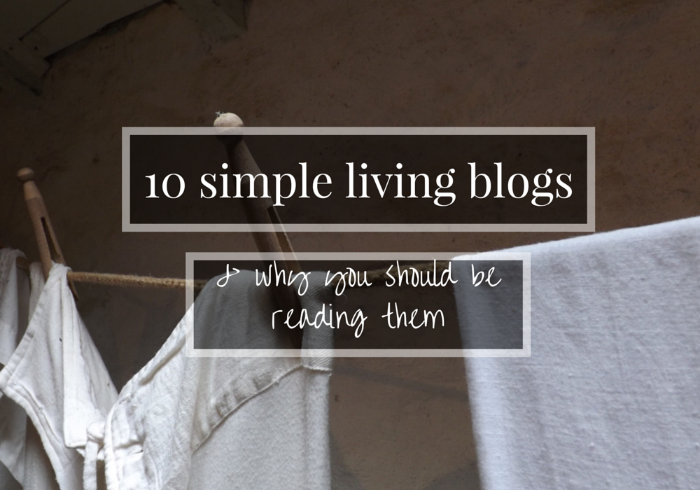 Simple-Living-Blogs-Creative-Countryside