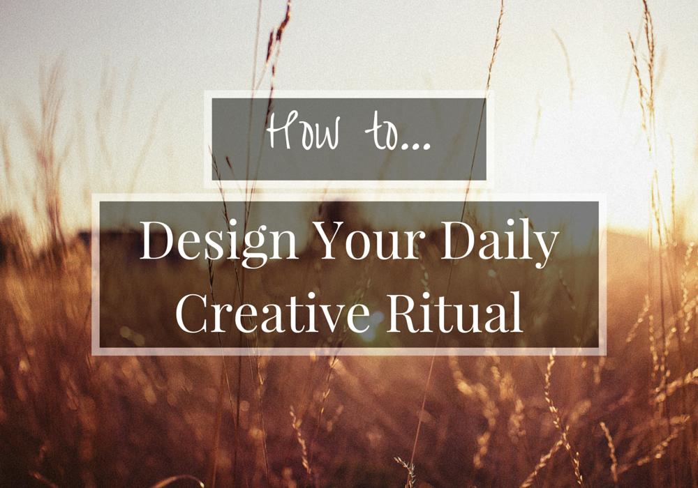 Creative-Ritual-Creative-Countryside