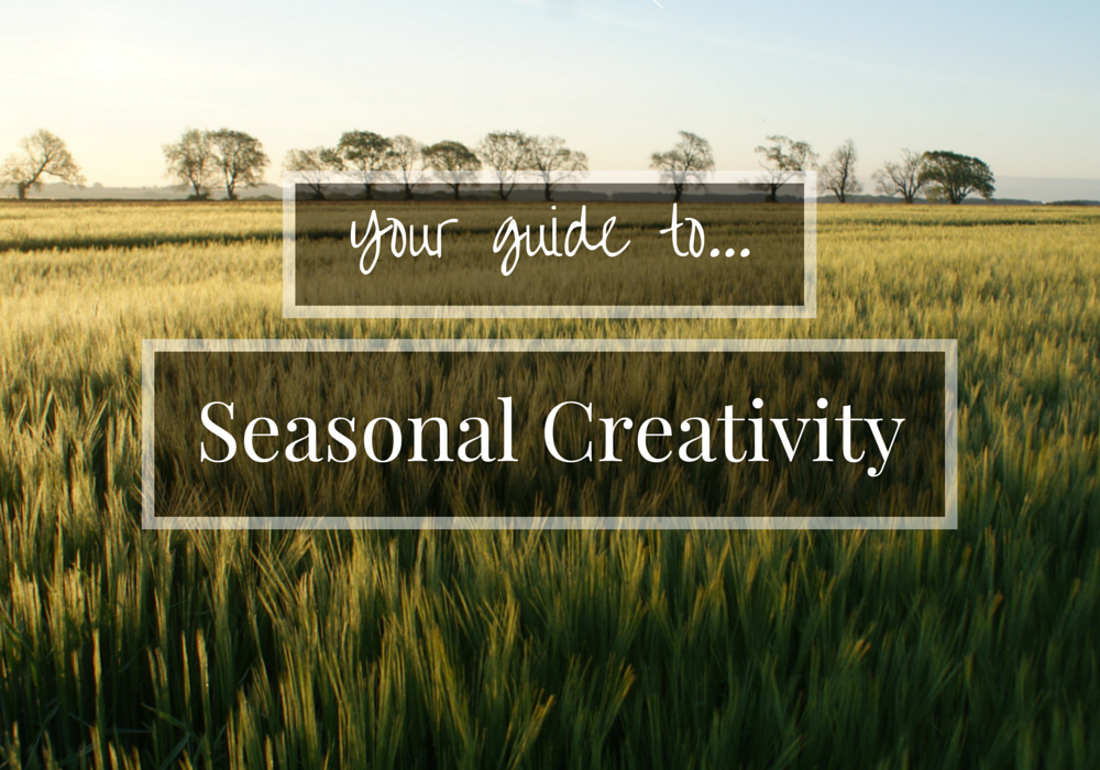 Seasonal-Creativity-Creative-Countryside