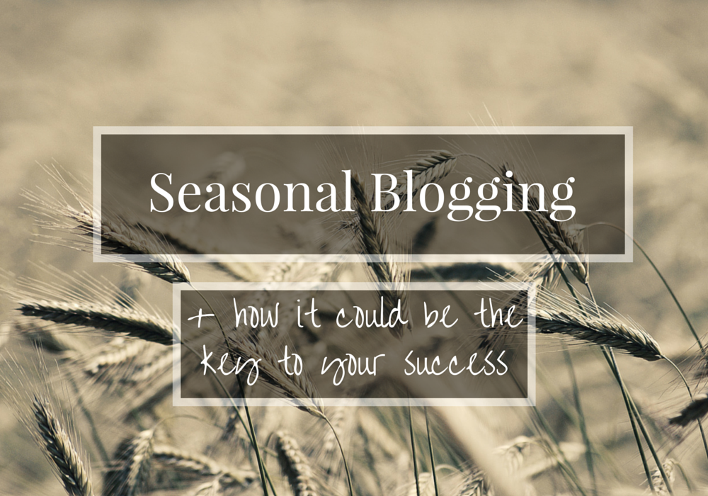 Seasonal-Blogging-Creative-Countryside