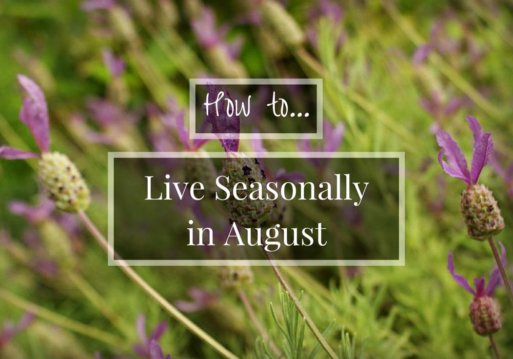 Seasonal-Living-August-Creative-Countryside