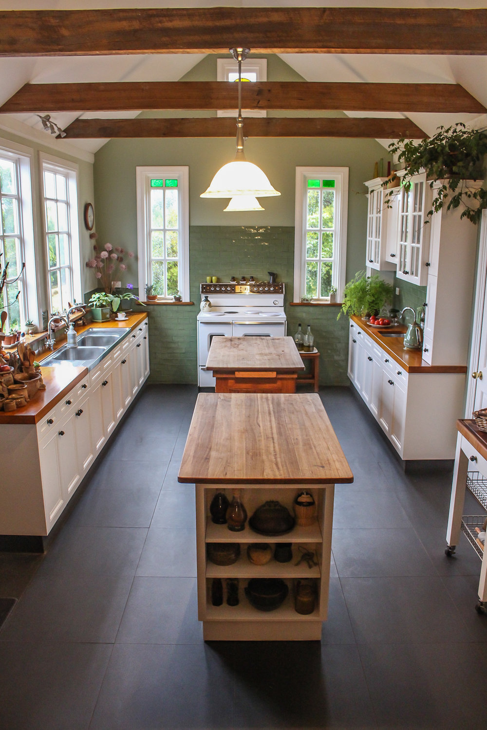 The Farmhouse Kitchen 12.jpg
