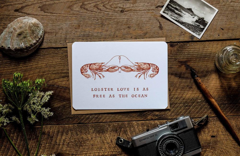 LobsterLove_wide_web.jpg