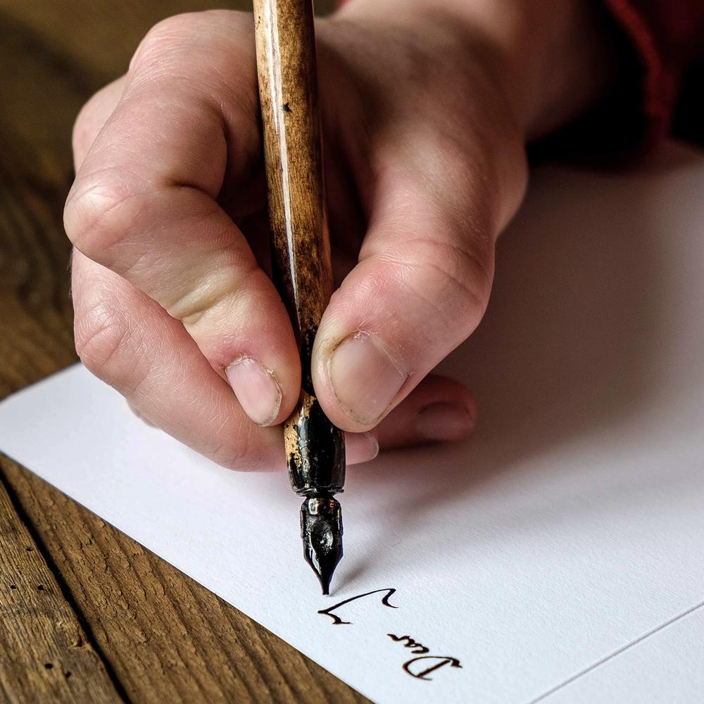 Handwriting_square.jpg