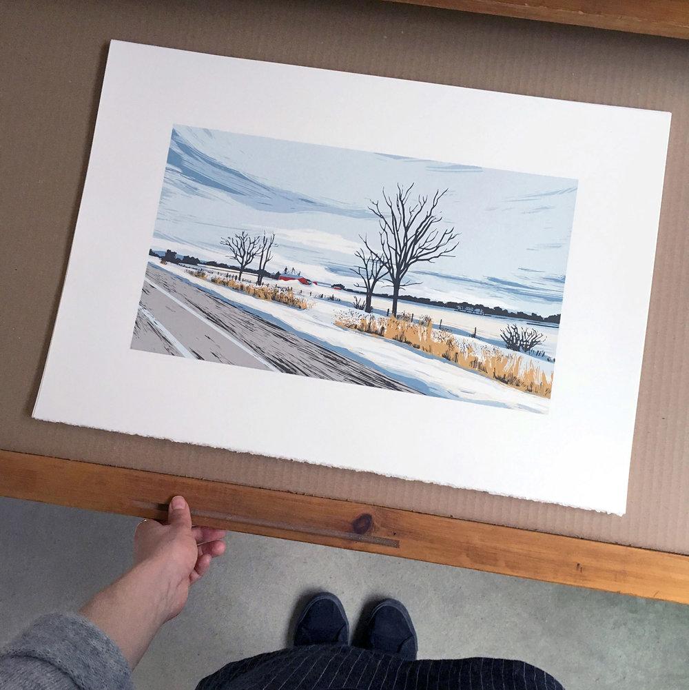 winter-grasses-shelf-hand_web.jpg