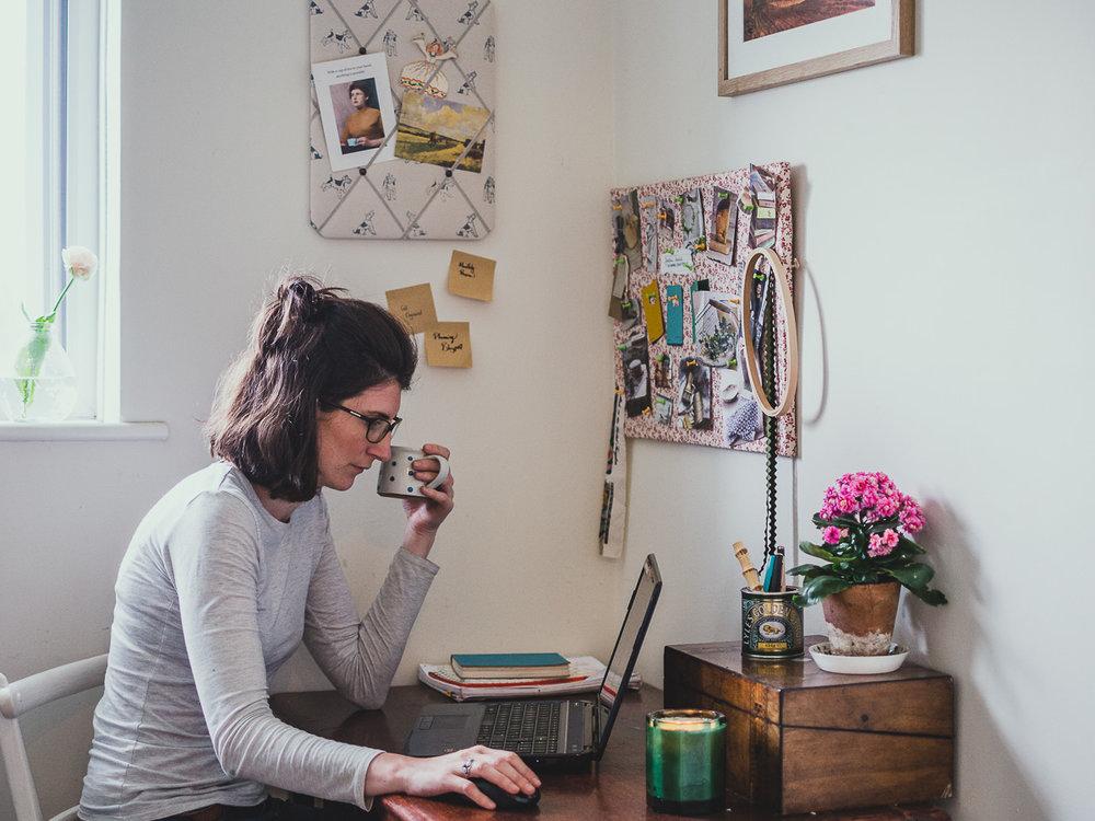 My workspace - Josephine Penelope (8 of 9).jpg