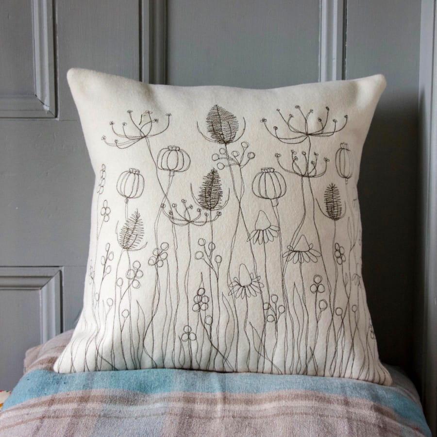 meadow cushion.jpg