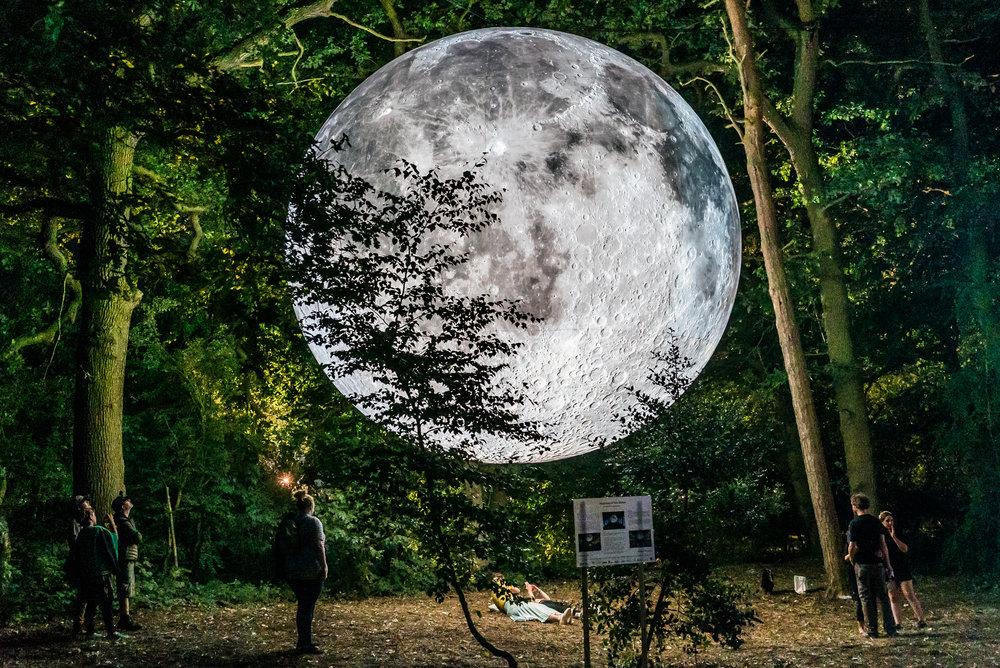 Luke Jerram's Museum of the Moon Andrew_Allcock_Wild_Rumpus.jpg