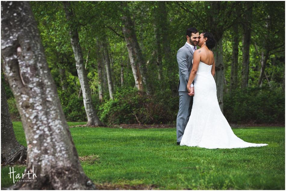 washington-wedding-photography-sneak-peek