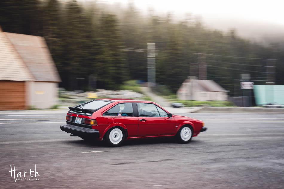 038-leavenworth-drive