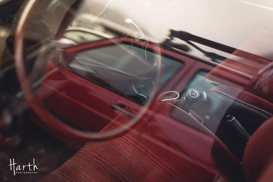 041-leavenworth-drive