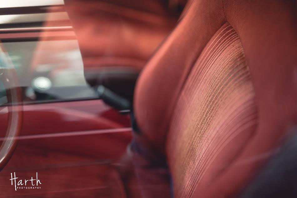 042-leavenworth-drive