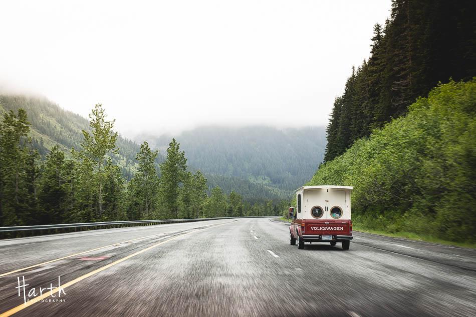 045-leavenworth-drive