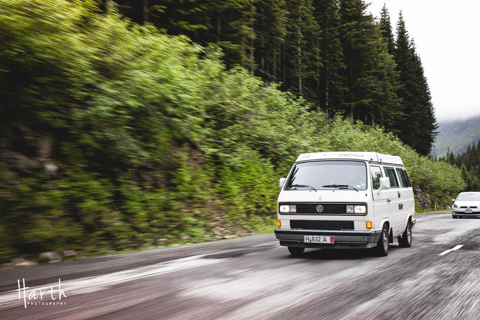 046-leavenworth-drive