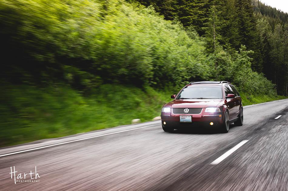 047-leavenworth-drive