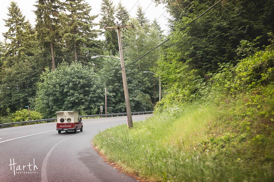 001-leavenworth-drive
