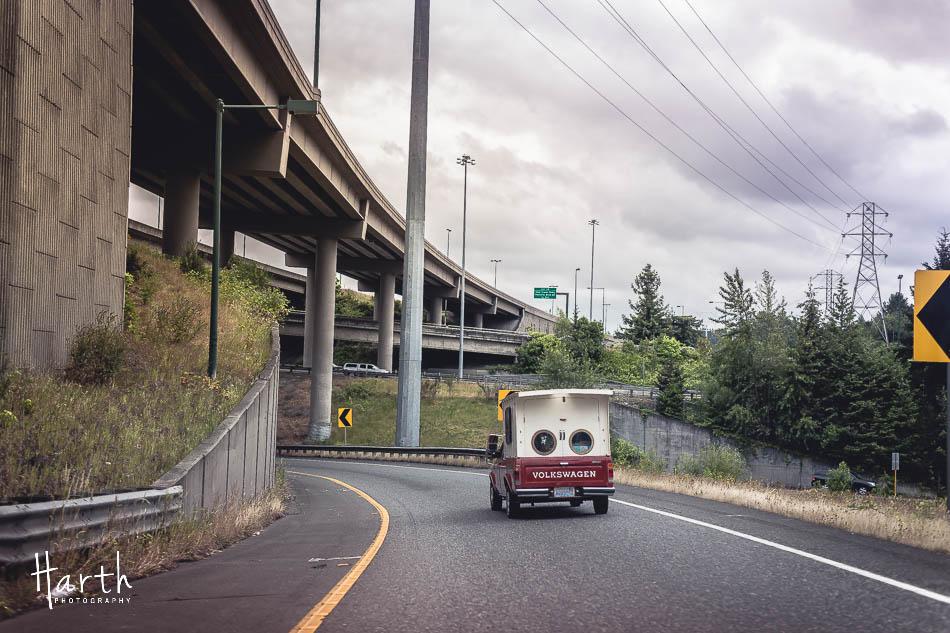 003-leavenworth-drive