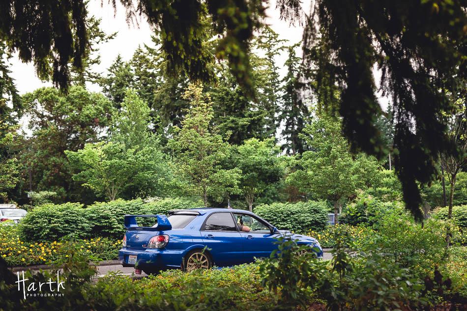 019-leavenworth-drive