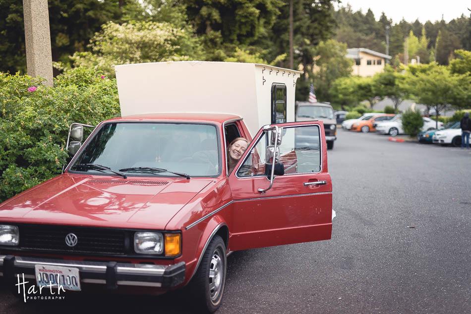 021-leavenworth-drive