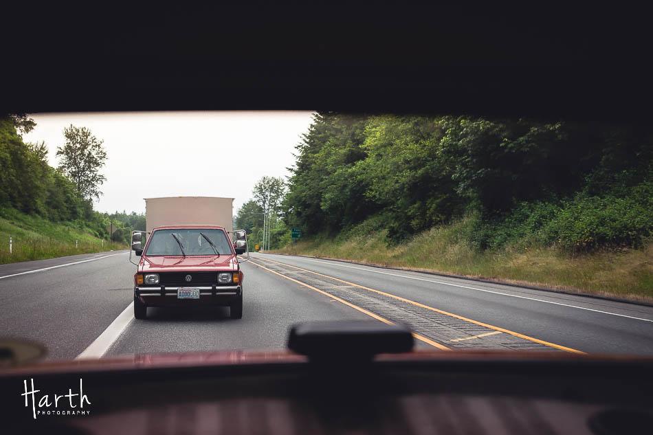 023-leavenworth-drive