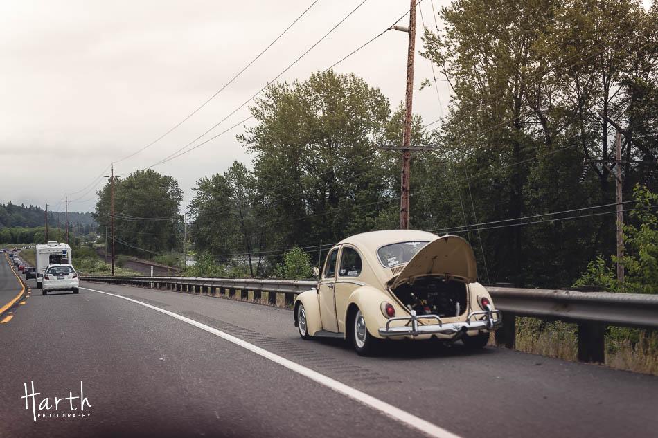 024-leavenworth-drive